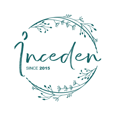 inceden logo - final (1)-01