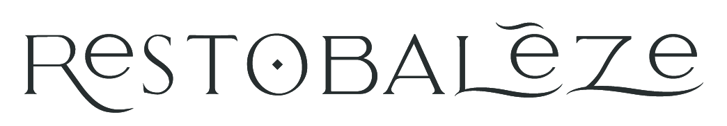 logo2_Çalışma Yüzeyi 1